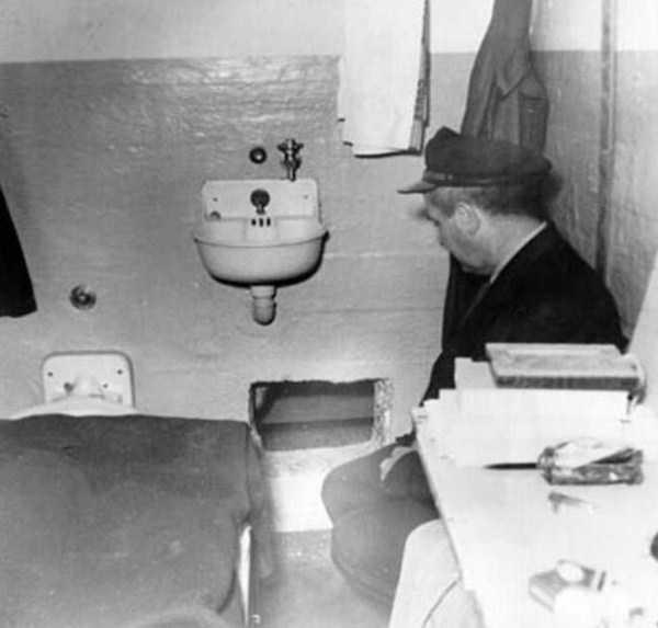 alcatraz-prison-vintage-photos (11)