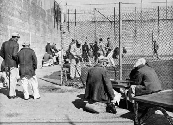 alcatraz-prison-vintage-photos (15)