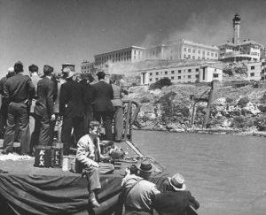 alcatraz-prison-vintage-photos (16)