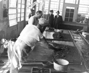 alcatraz-prison-vintage-photos (17)