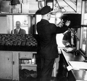 alcatraz-prison-vintage-photos (18)