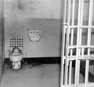 alcatraz-prison-vintage-photos (19)