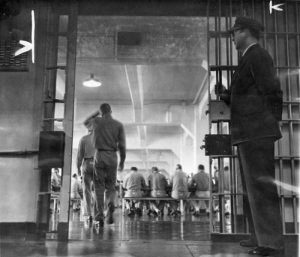 alcatraz-prison-vintage-photos (2)