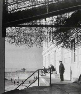 alcatraz-prison-vintage-photos (20)