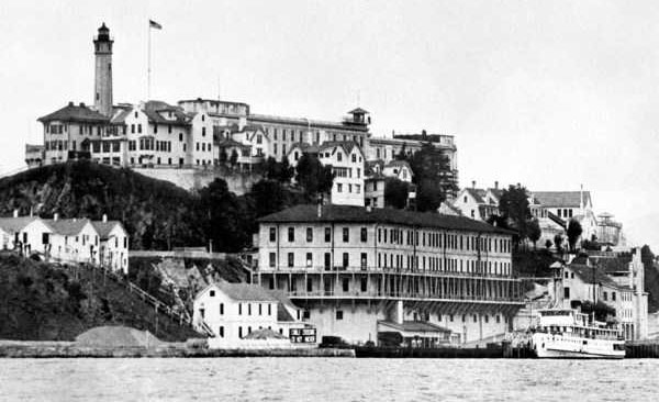 alcatraz-prison-vintage-photos-(21)