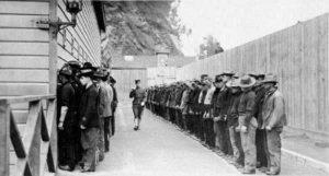 alcatraz-prison-vintage-photos (3)