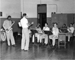 alcatraz-prison-vintage-photos (4)