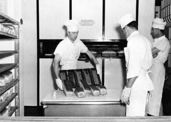 alcatraz-prison-vintage-photos (5)
