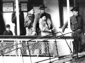 alcatraz-prison-vintage-photos (6)