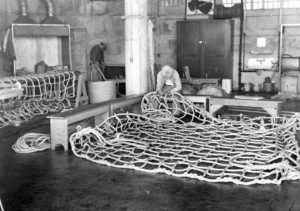 alcatraz-prison-vintage-photos (7)