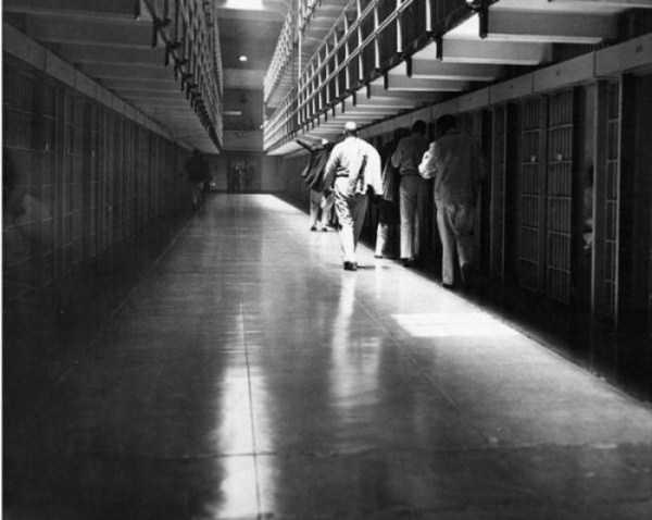 alcatraz-prison-vintage-photos (8)