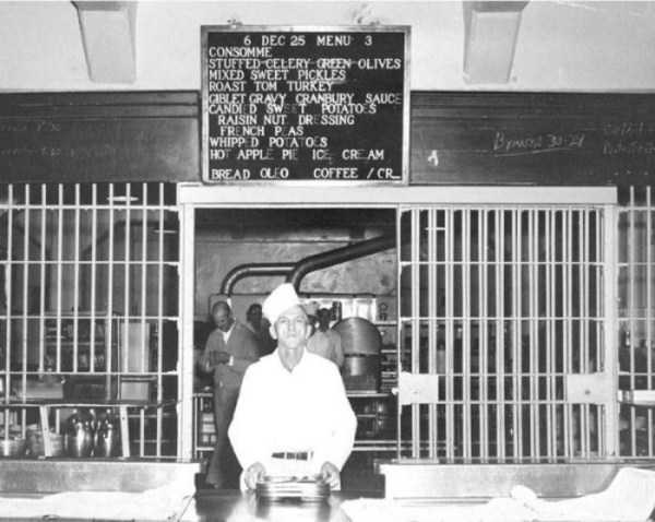 alcatraz-prison-vintage-photos (9)