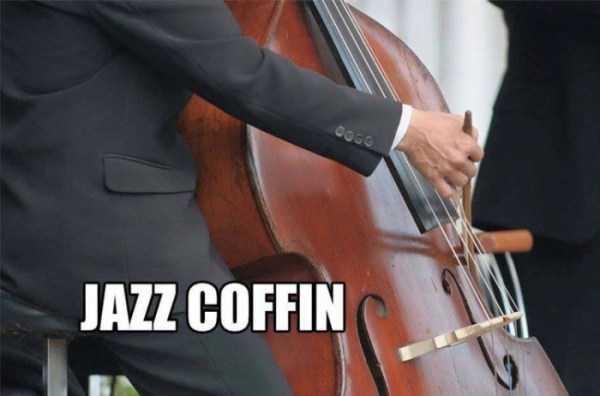 alternate-names-instrument (14)