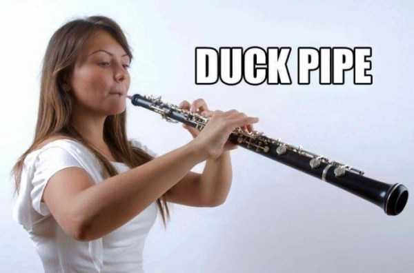 alternate-names-instrument (2)