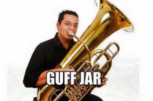 alternate-names-instrument (3)