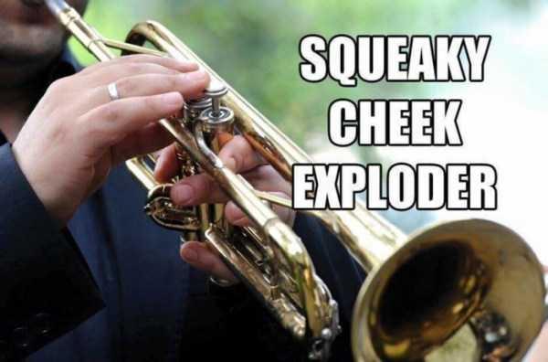 alternate-names-instrument (9)