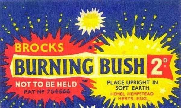 badass-fireworks-names (1)