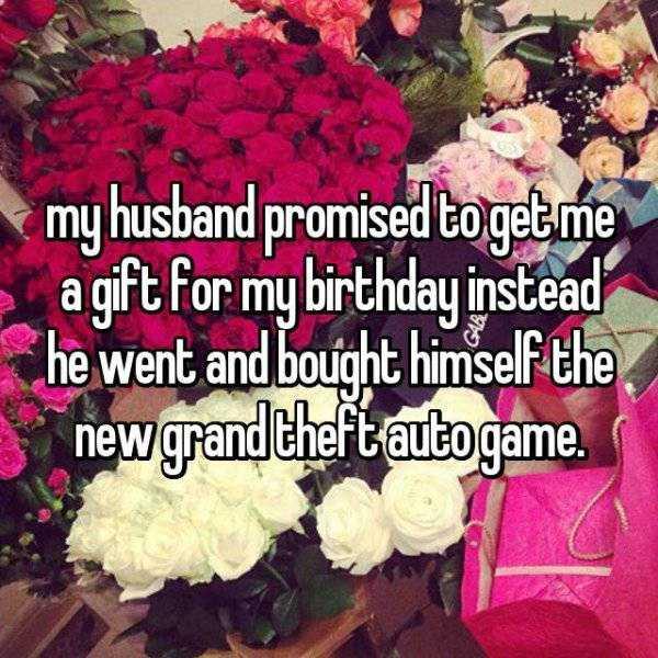 birthday-gift-fails (1)