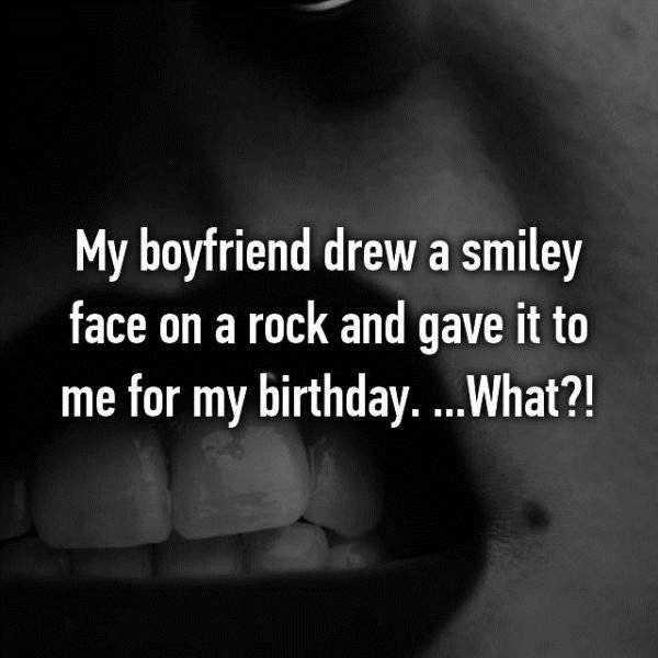 birthday-gift-fails (10)