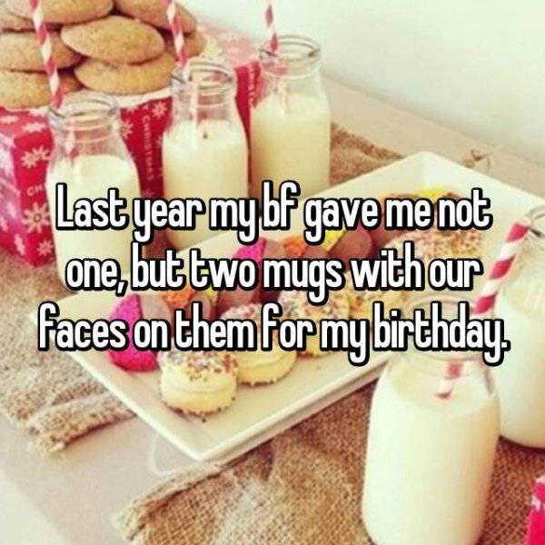 birthday-gift-fails (11)