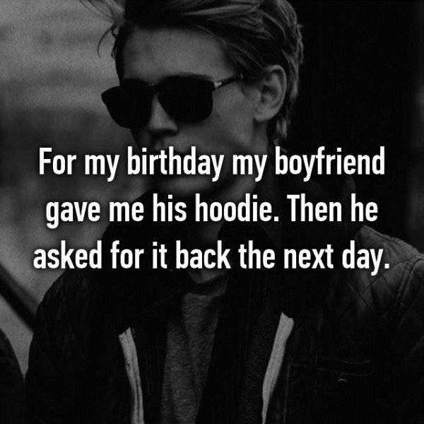 birthday-gift-fails (13)