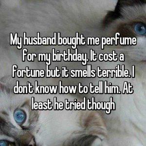 birthday-gift-fails (16)
