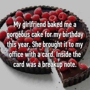 birthday-gift-fails (17)