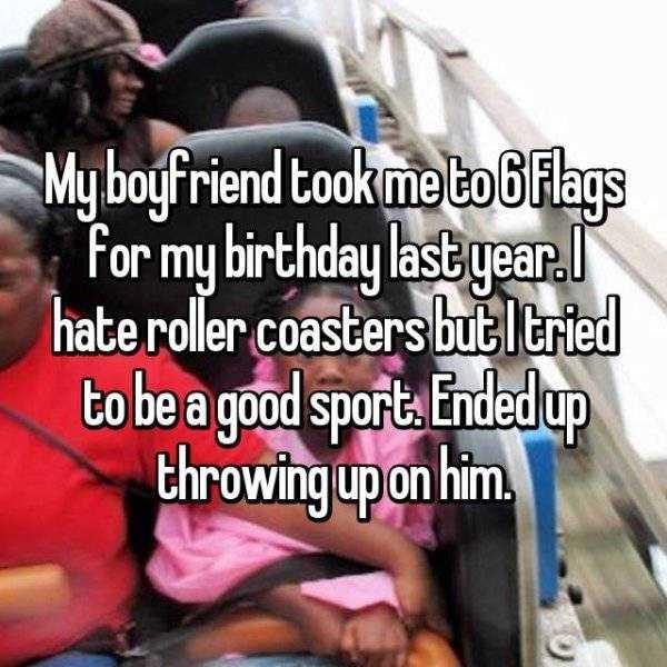 birthday-gift-fails (18)