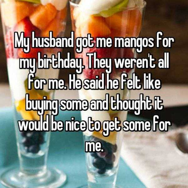 birthday-gift-fails (20)