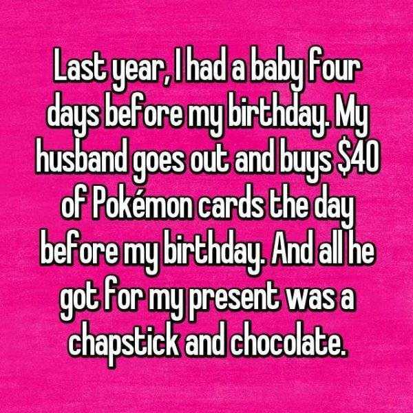 birthday-gift-fails (6)