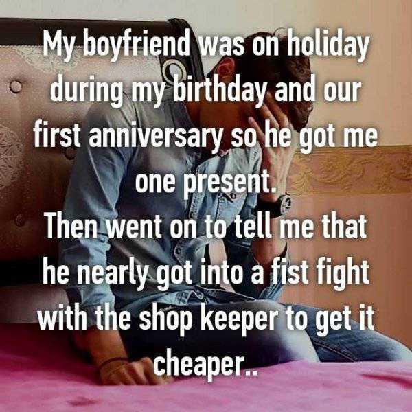 birthday-gift-fails (8)