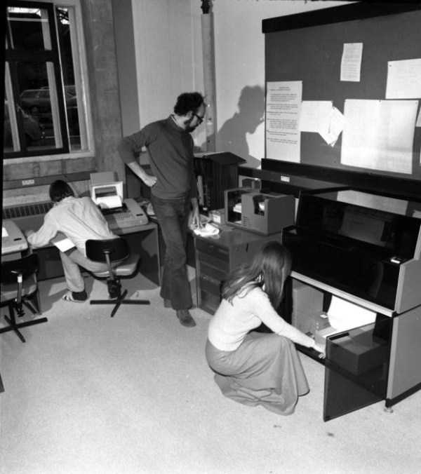 computers-from-the-past (13)
