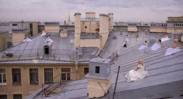 crazy-russia-pics (25)