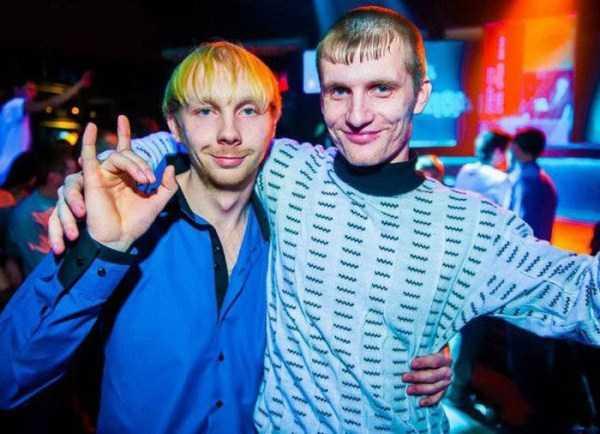 crazy-russia-pics (27)