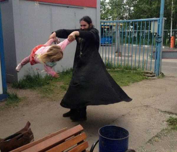 crazy-russia-pics (28)