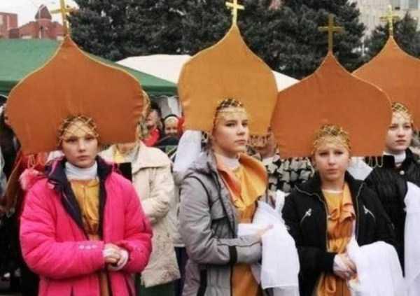crazy-russia-pics (29)