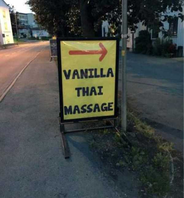 funny-crazy-signs (1)