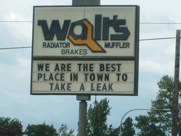 funny-crazy-signs (10)