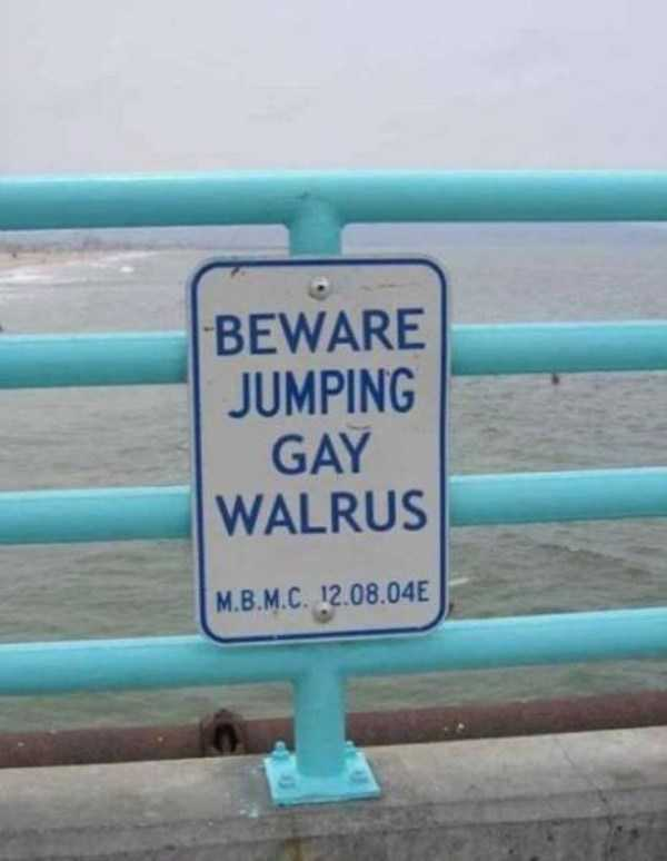 funny-crazy-signs (22)