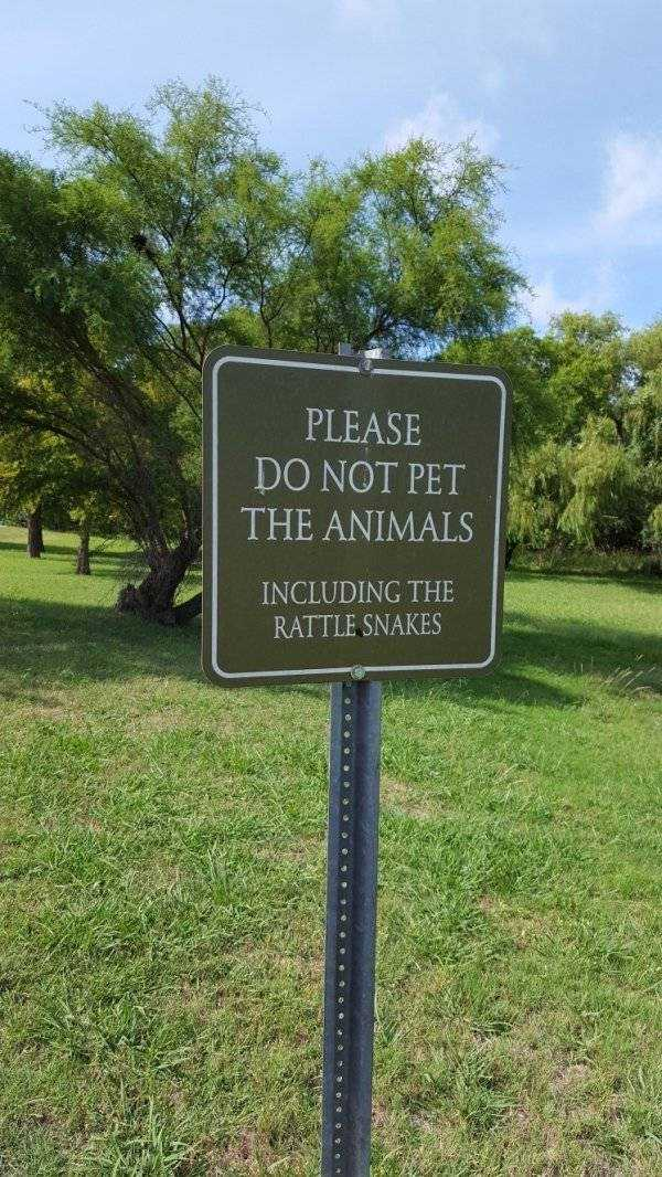 funny-crazy-signs (3)