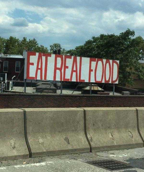 funny-crazy-signs (6)