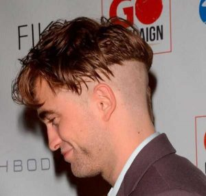 funny-hairstyles (1)
