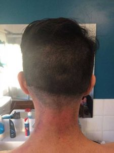 funny-hairstyles (16)