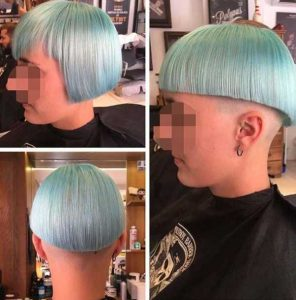 funny-hairstyles (19)