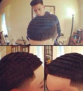 funny-hairstyles (22)