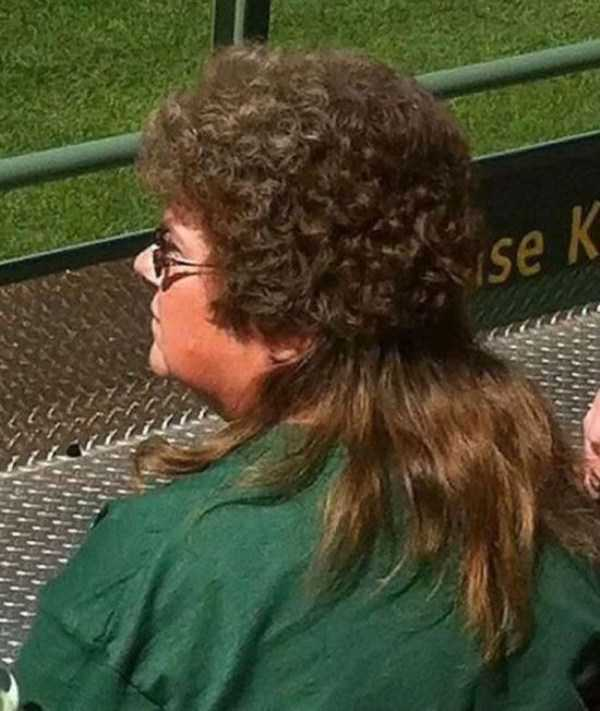 funny-hairstyles (6)