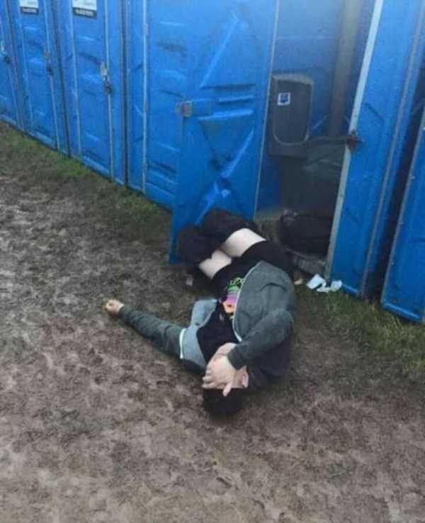 funny-music-festival-pics (15)
