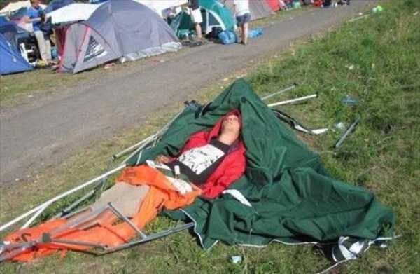 funny-music-festival-pics (19)
