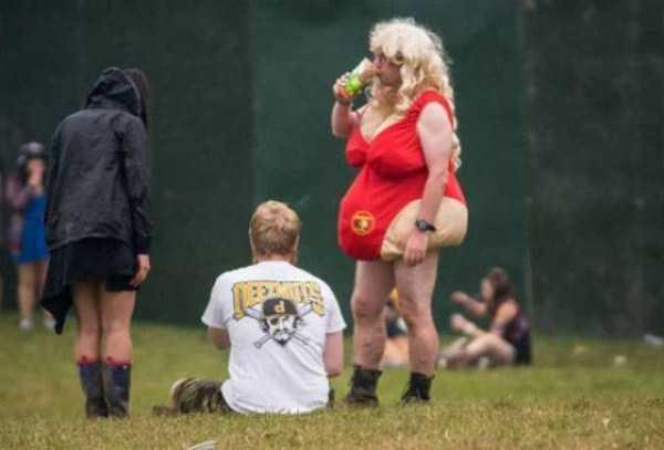 funny-music-festival-pics (27)