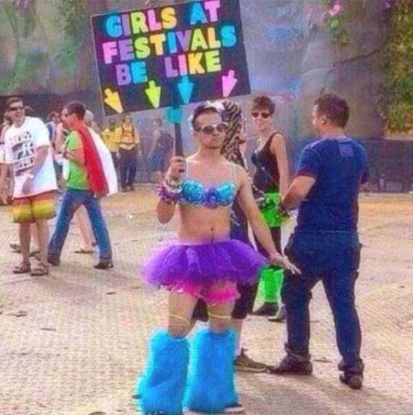 funny-music-festival-pics (28)